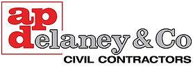 A-P-Delaney-Logo.jpg