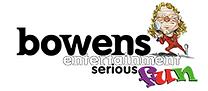 Bowens.png