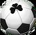 SPFCball.png