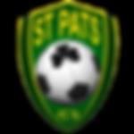 StPatsFC.png