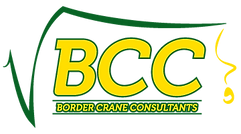 Border-Crane-Consultants-Trans.png