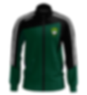 Forza Jacket.png