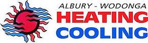 tn_AWHC-Logo-copy.jpg