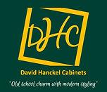 David Hanckel Cabinets Logo JPG (002).jp