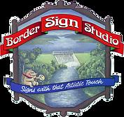 Border-Sign21-300x284.png