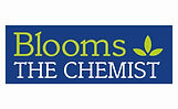 blooms-the-chemist-logo.jpg