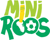 MiniRoos_Vertical Logo_Positive.png
