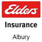 Elders Albury.png