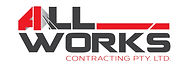 All_Works_logo.jpg