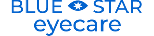 logo-blue-star-eyecare-2020-web-2.png