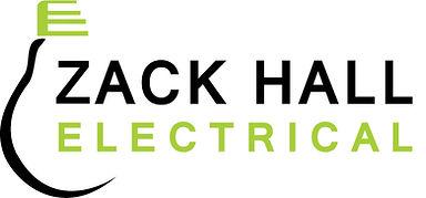 zack hall Front logo.jpg