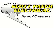 Scott Paech Electrical.png