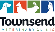 Townsend Veterinary Clinic.png