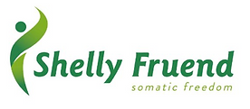 ShellyFruendSF.png