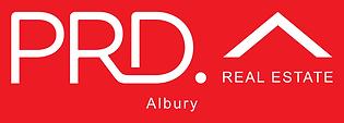 PRD.REALESTATEAlbury.png