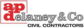 AP Delaney Co.png