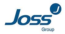 Joss_Group_LOGO.jpg