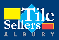 tile_sellers.png