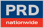 PRDNationwide.png
