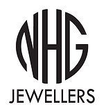 NHG Jewellers.png