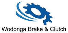 wodonga_brake_amp_clutch_logo_v1.png