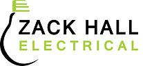 zack hall logo 3.jpg