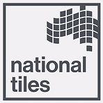 national tiles.jpg
