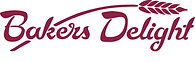 Bakers Delight Logo.jpg