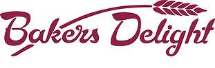 Bakers Delight Logo.jpg