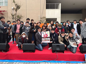 歌いな祭写真_190119_0013.jpg