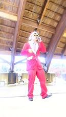 歌いな祭写真_190119_0011.jpg
