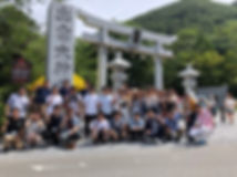 バスツアー写真_190119_0010.jpg