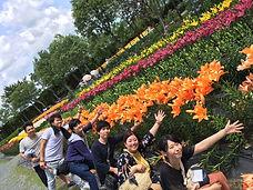 バスツアー写真_190119_0012.jpg