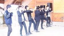 歌いな祭写真_190119_0006.jpg