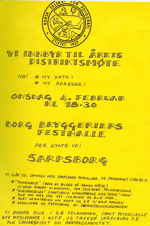 1987_distriktsmøte_4.2-1987
