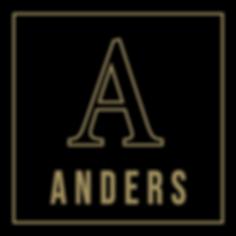 logo_anders.png