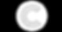 LogoFavicon2.png
