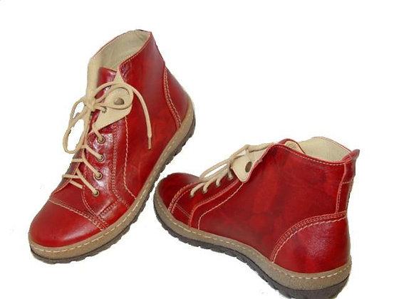 Euro Sneaker