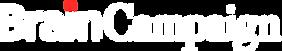BrainCampaign-Logo-wr-rgb.png