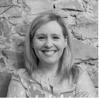 Verena Schmied PublicRelations- und Marketing-Consultant, Text.