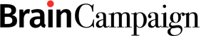 BrainCampaign-Logo-sr-rgb.png