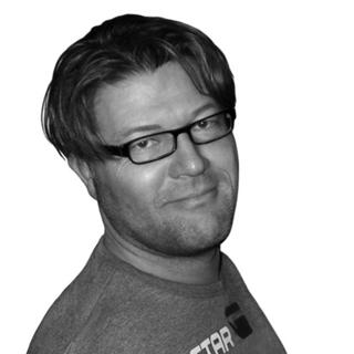Günter Schlicht Kreativ-Direktor/Art-Direktor
