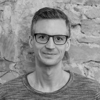 Daniel Zanger Brand-Strategist Art-Direktor