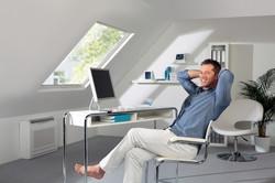 Minitruhe_Office_Dach_quer_300dpi