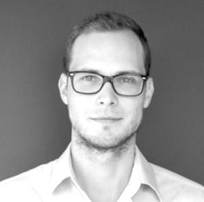 Denis Beinhauer  Webdesign, Produktion