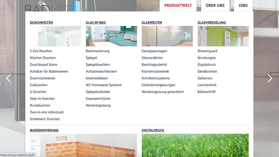 Badmit Produktwelt.png