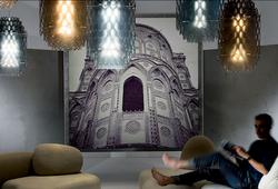 Leuchtenhaus Veeser