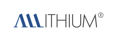 allithium-logo-primaer_181127-01.png