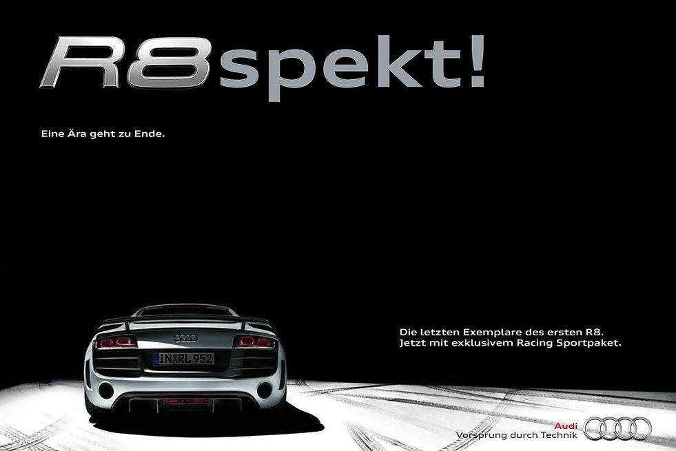 gSCHLICHT_Print_Anzeige_Auto_Audi-R8_2_B