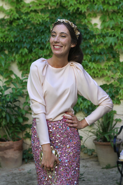 Marta Mínguez